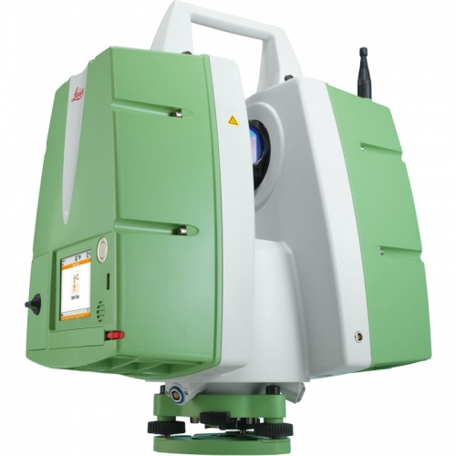 leica-scanstation-p16