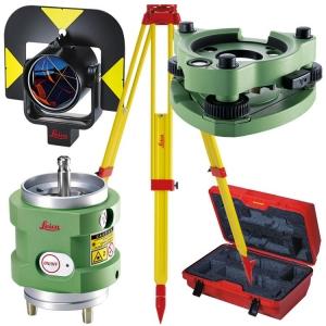 leica-traverse-kit-professional-laser-plummets-743454