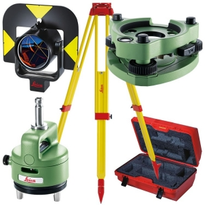 leica-traverse-kit-professional-precise-743457